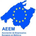 logo-aeem-60-130kb-150x150